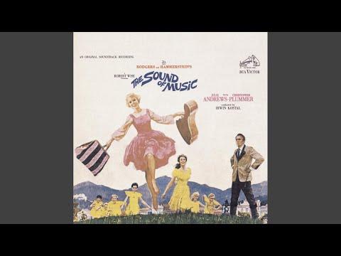 Download Video Julie Andrews Bill Lee Something Good Audio