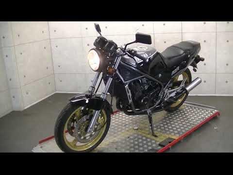 RZ250R/ヤマハ 250cc 神奈川県 リバースオート相模原