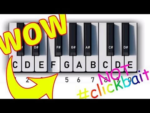 Download Barney Theme Song Lyrics Video 3GP Mp4 FLV HD Mp3 Download