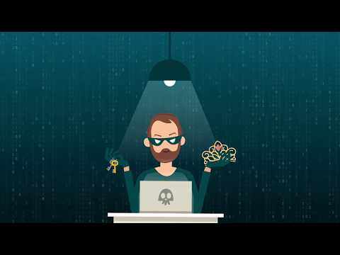 pishlab animated explainer video