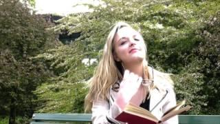 LAUREN SU PRESIDENT 2013-2014  CAMPAIGN VIDEO