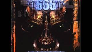 666-paradoxx