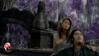 Lirik Lagu dan Chord Kunci Gitar Ada Band - Surga Cinta