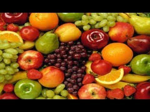 Tratamento de diabetes diabetes mellitus do tipo 2