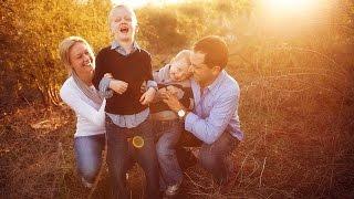 Boston Family Photographer Portfolio | Kate L Photography