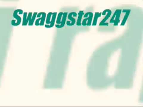 Swaggstar 247 an underground artist from mamponteng  ,he needs support act as manager or financial