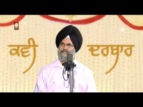 Dr Hari Singh Jachak