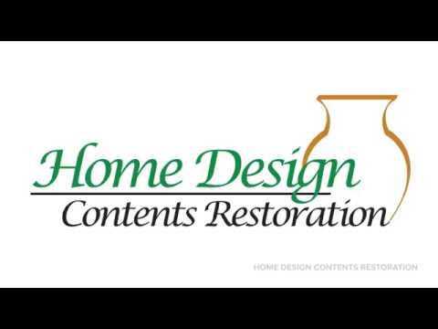 mp4 Home Design Contents Restoration, download Home Design Contents Restoration video klip Home Design Contents Restoration