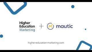 Vidéo de Mautic by HEM