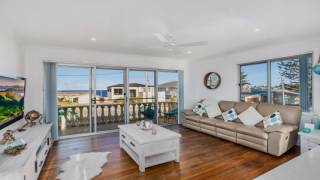 23 Shell Cove Road, Barrack Point