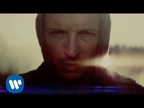Final Masquerade (Official Video) – Linkin Park