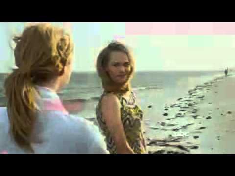 Commercial for Revenge (2011) (Television Commercial)