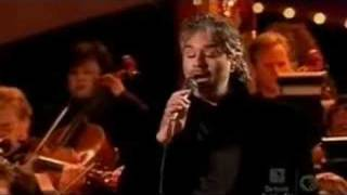 Andrea Bocelli SEMPRE O MAI