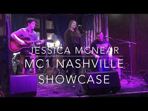 MC1 Nashville Showcase: CRS Week