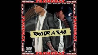 Chris Brown, Tyga - Ballin ft Kevin McCall - PromoDat.com
