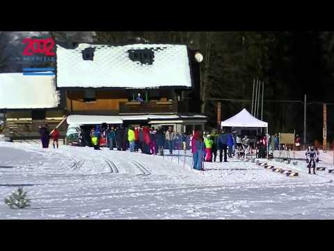 Preview video Video di alcuni dei nostri atleti durante i campionati regionali in Val Aupa