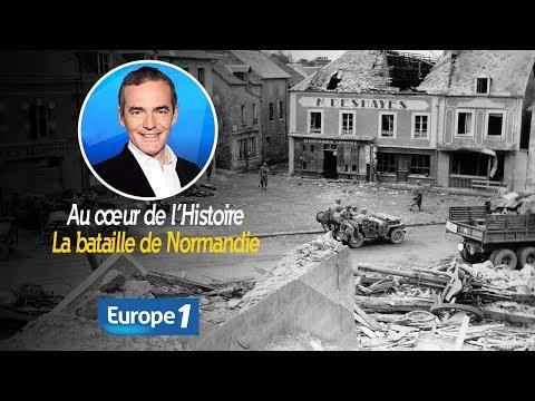 Vidéo de Stéphane William Gondoin