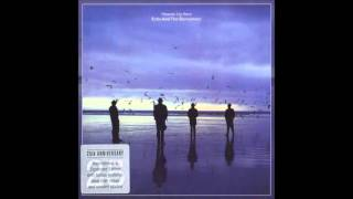 Echo & the Bunnymen - A Promise