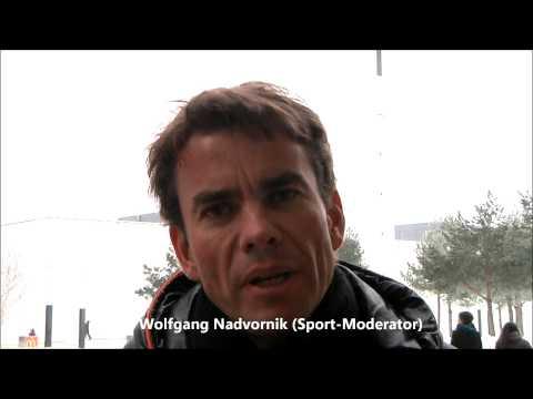 Wolfgang Nadvornik