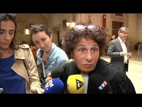 Γαλλία: Καταδικάστηκε ο αδελφός ενός από τους βομβιστές που αιματοκύλησαν το Παρίσι
