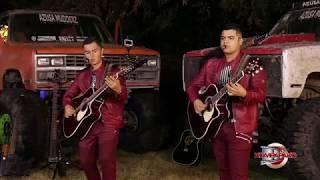 Tipo 3- Ivan Es Mi Nombre [Inedita En Vivo] Corridos 2018