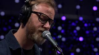 The National   Rylan (Live On KEXP)