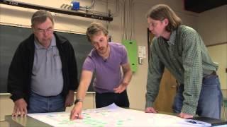 Newswise:Video Embedded study-shows-that-saskatchewan-uranium-mining-emits-few-greenhouse-gases