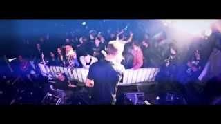 Video Overhype - Blowin Away (FajtFest 2014)