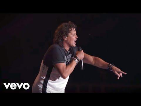 Como Le Gusta A Tu Cuerpo (estadio... Carlos Vives Feat. Michel...