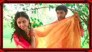Vellakkara Durai Official Trailer