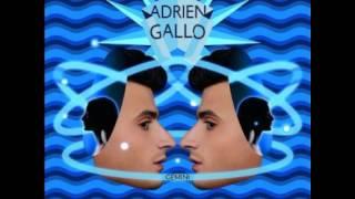 Adrien Gallo - Mea Culpa