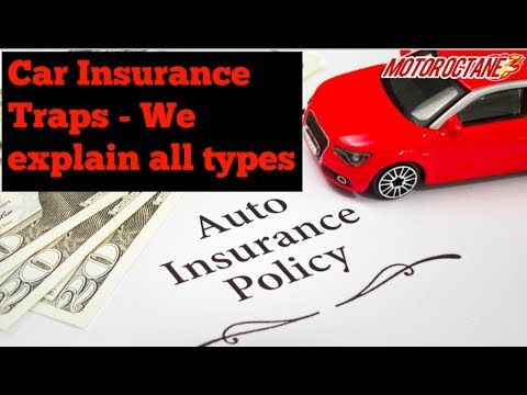 mp4 Car Insurance Type, download Car Insurance Type video klip Car Insurance Type