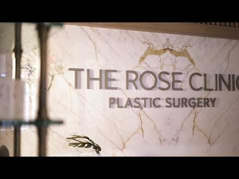 The Rose Clinic