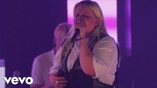 ALMA - Good Vibes (Live) - Vevo @ The Great Escape 2018 - Video Youtube