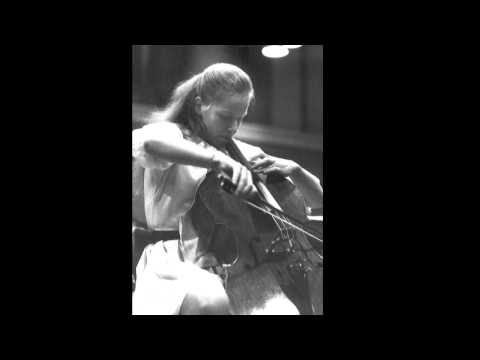 how to play a song with a cello