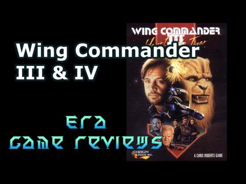 wing commander pc game download