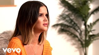 Maren Morris - Common (Story Behind the Song) ft. Brandi Carlile