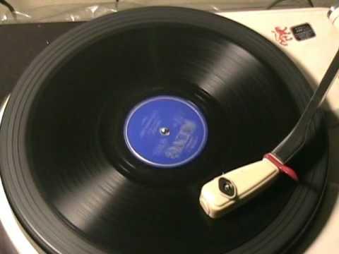 Fever (1956) (Song) by Little Willie John
