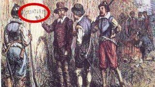 Lost Colony Roanoke Island   1586