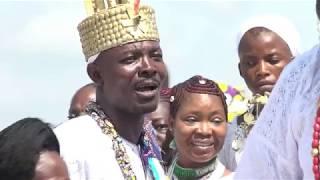 Egbe EMERE Festival
