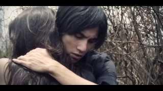 Vino and Marsha Story Of Us, Kisah Cinta, Pertemanan dan Pernikahan.