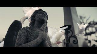 22Gz - Fallen Blixkys [Official Music Video]