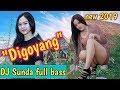 Download Lagu Music DJ sunda bergoyang terbaru 2019 Mp3 Free