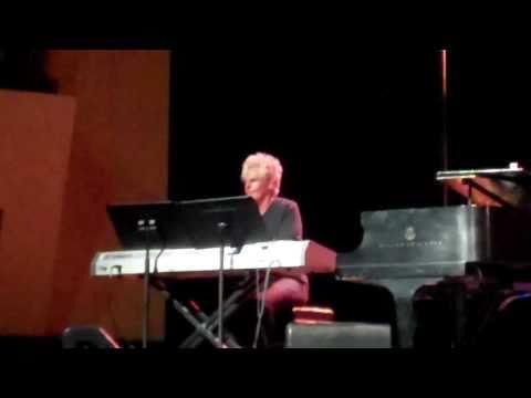 Carl Albrecht / performing w/ Quad Venti @ Belmont U. / Dave McKay Faculty Recital