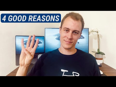 Open Source Your Mobile Apps. Top 4 Reasons. thumbnail