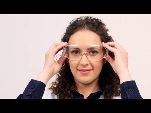 Ce trebuie făcut pentru îmbunătățirea vederii