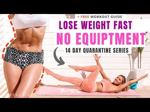 Nu renunța niciodată la pierderea în greutate