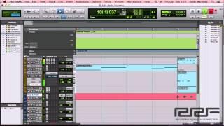 LESSON 10 VIDEO 2