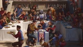Logic   Take It Back (Instrumental) [Re Prod. MRod] [DL In Description]