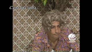 Filomena Coza Depurada pt.19